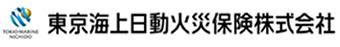 東京海上日動保険株式会社